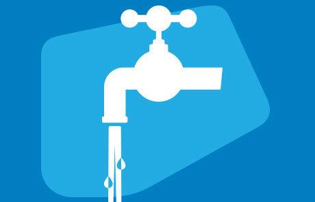 Istituto Sanità, controllare fonti d'acqua e condizionatori