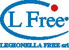 Legionella Free